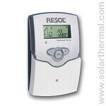 resol dl2 datalogger. Black Bedroom Furniture Sets. Home Design Ideas