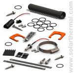 Enersol Replacement Parts & Repair