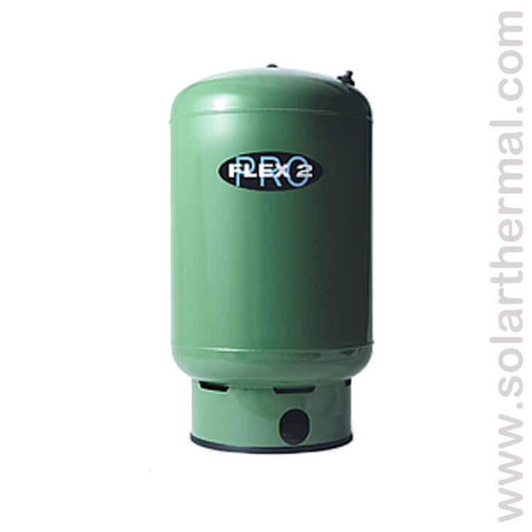 Flexcon Flex2pro Sxht Hydronic Expansion Tanks
