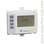 EnerWorks Thermal Energy Controller - TEC TEM (refurbished)