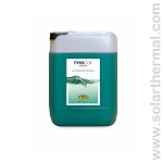 Tyfocor (Ethylene Glycol), - Heat Transfer Fluid, 20L (5 gal.) Jug
