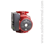 Grundfos Pump UPS 26-150 F Cast Iron