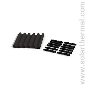 Repair Kit - Enersol Rubber Splicing Kit
